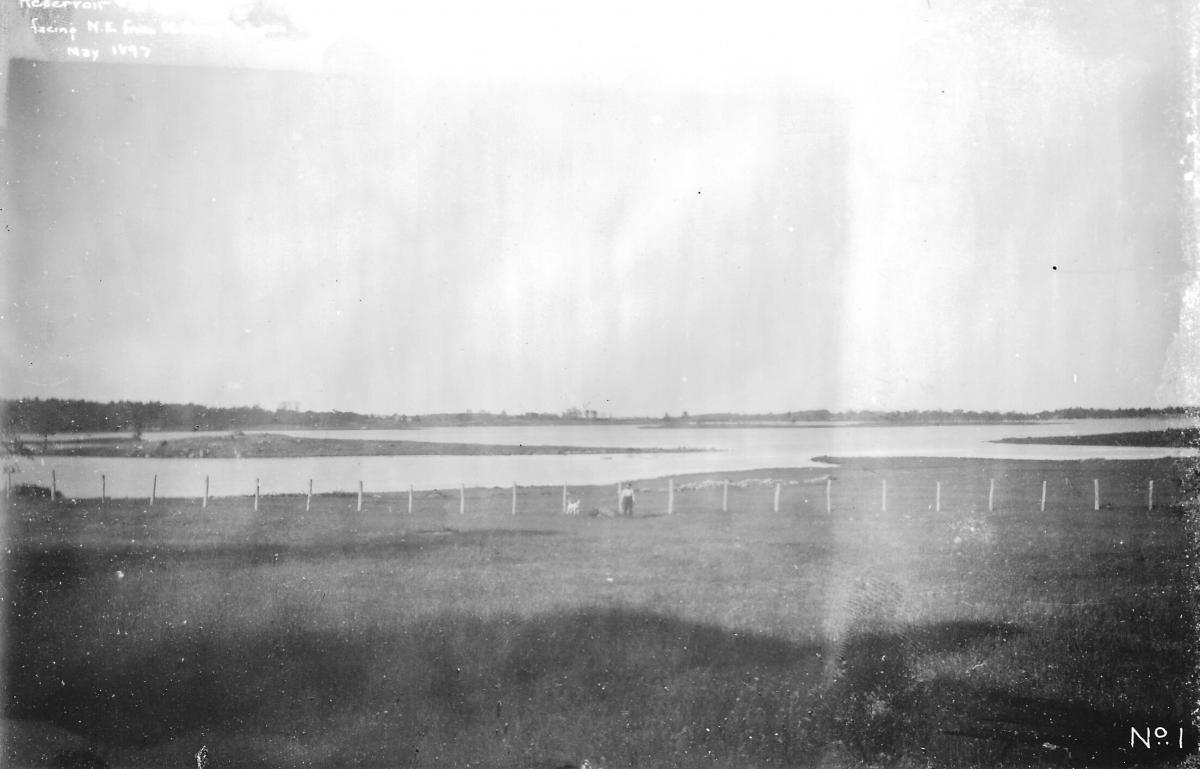 May 1897